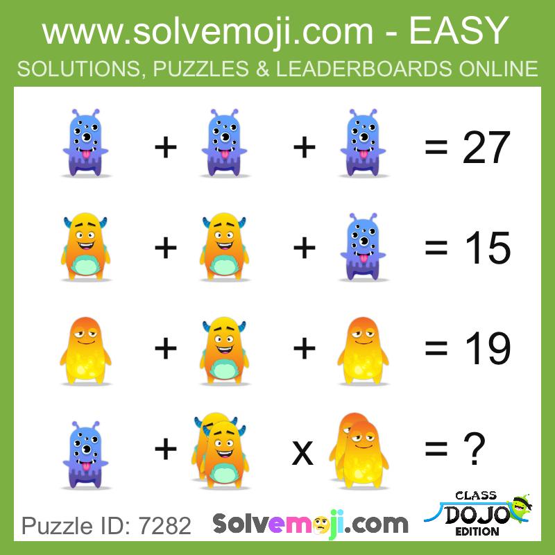 puzzle_7282