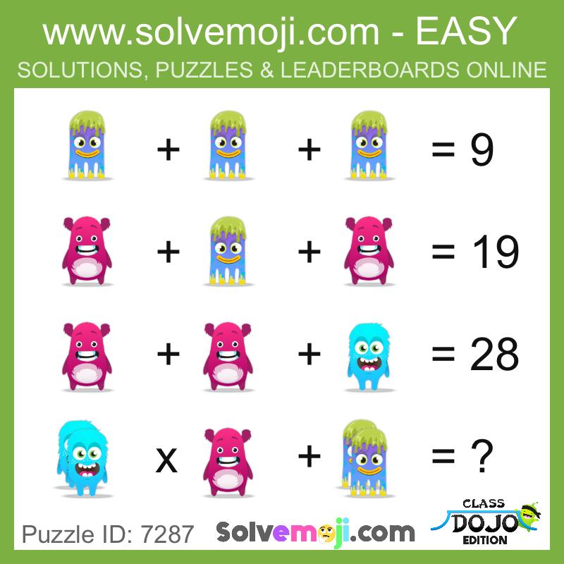 puzzle_7287
