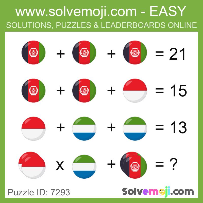 puzzle_7293