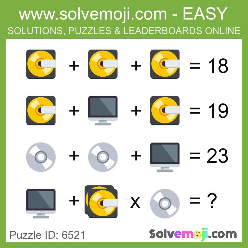 puzzle_6521