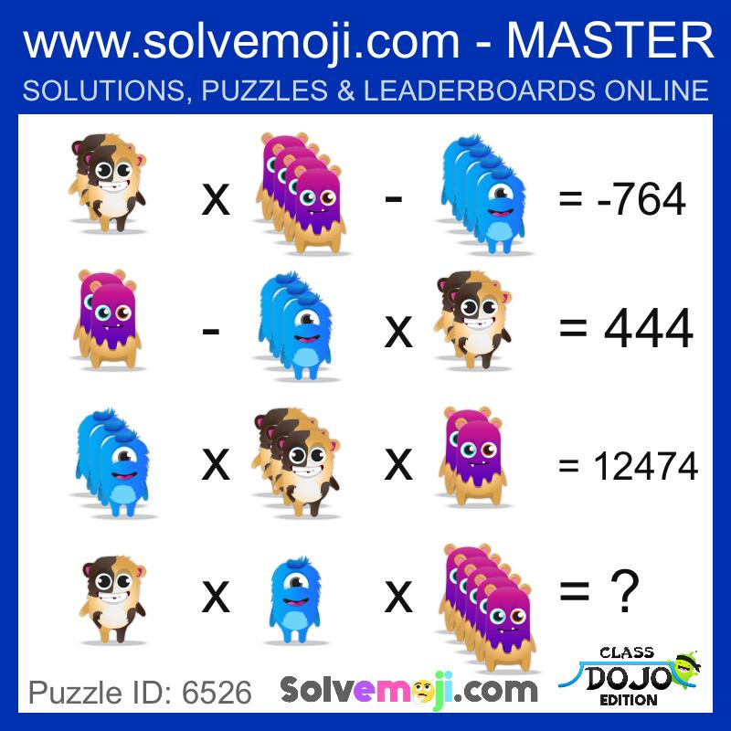puzzle_6526