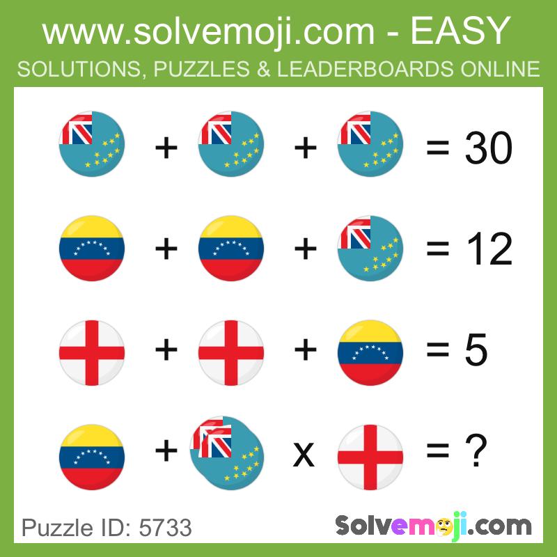 puzzle_5733