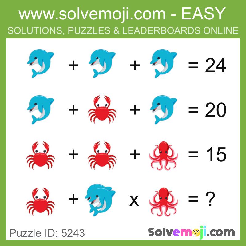 puzzle_5243