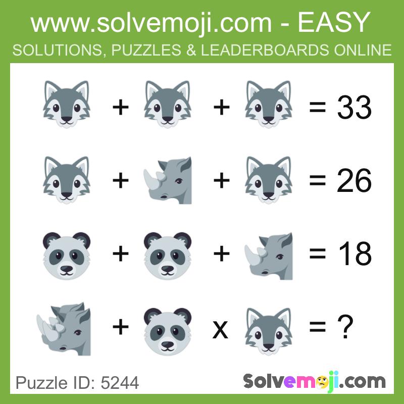 puzzle_5244