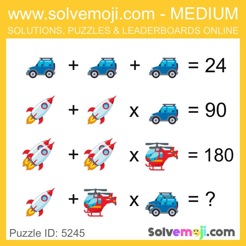 puzzle_5245