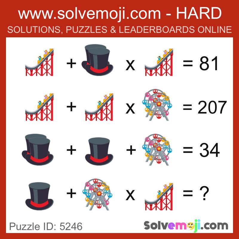 puzzle_5246