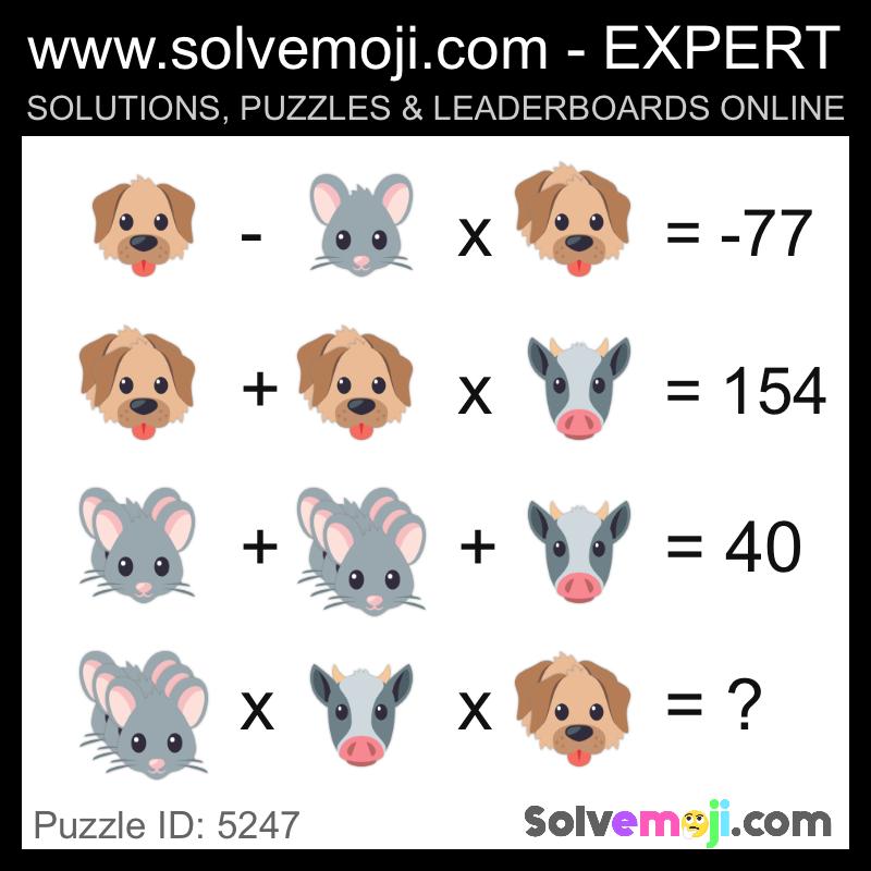 puzzle_5247