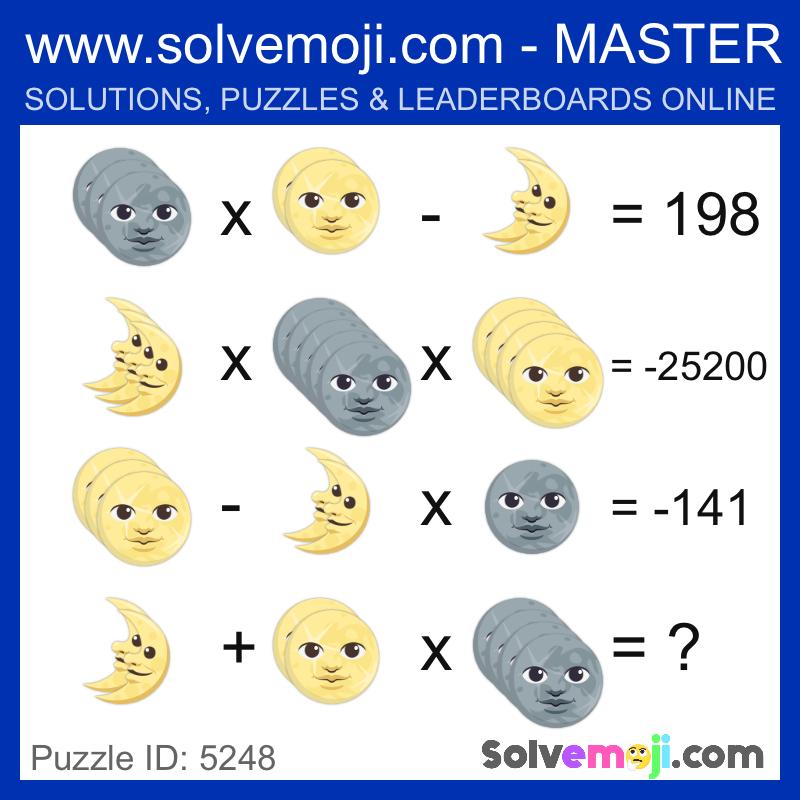 puzzle_5248