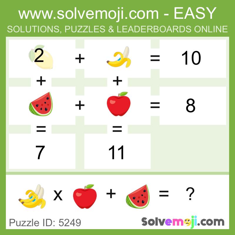 puzzle_5249