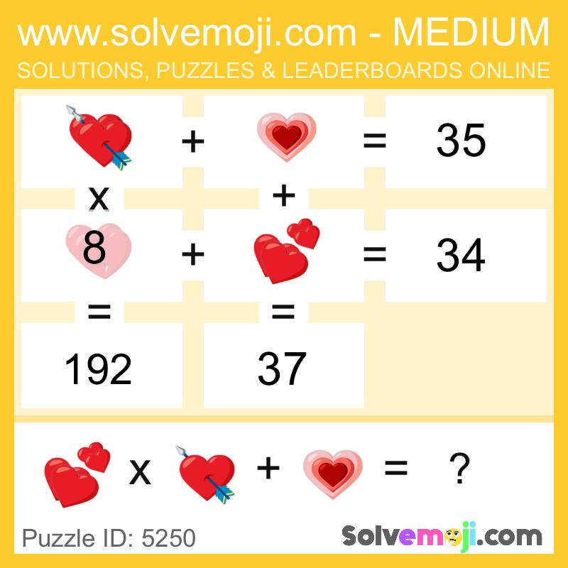 puzzle_5250