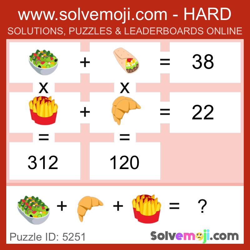 puzzle_5251