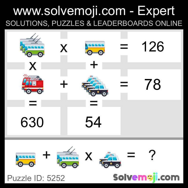 puzzle_5252