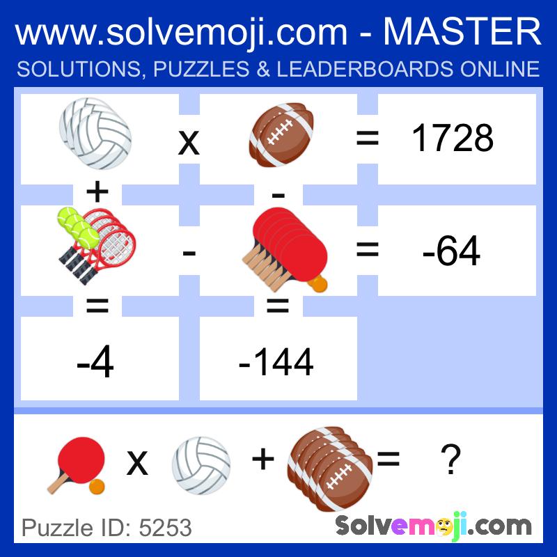 puzzle_5253