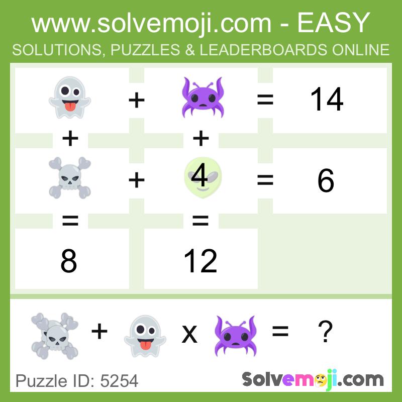 puzzle_5254