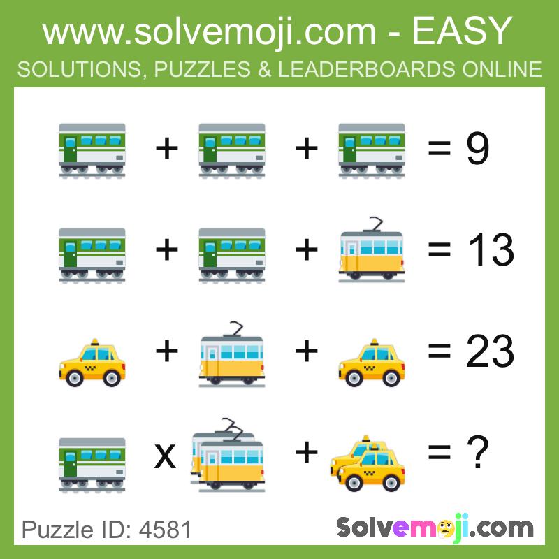 puzzle_4581