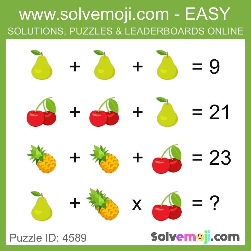 puzzle_4589