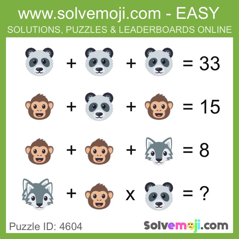 puzzle_4604