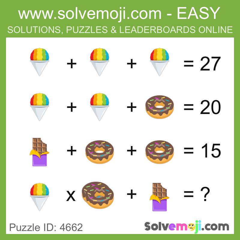 puzzle_4662