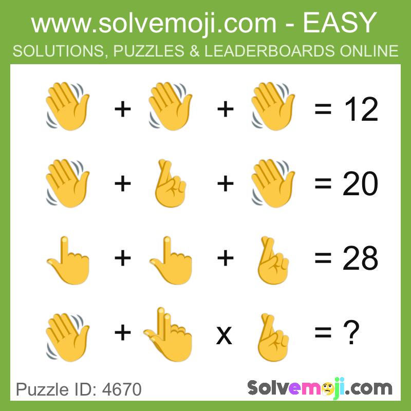 puzzle_4670