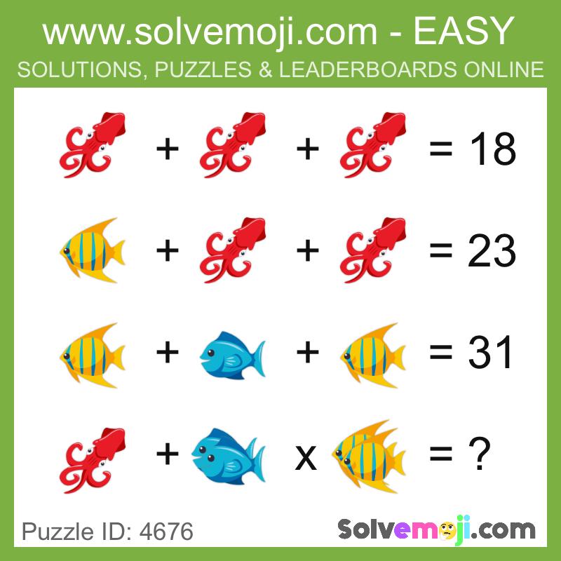 puzzle_4676