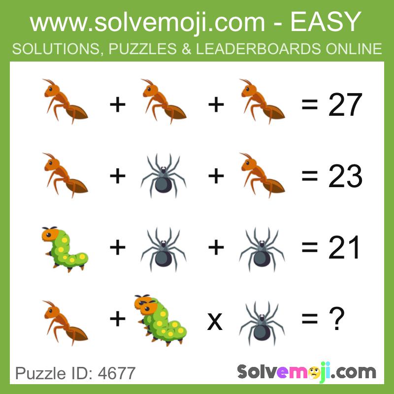 puzzle_4677