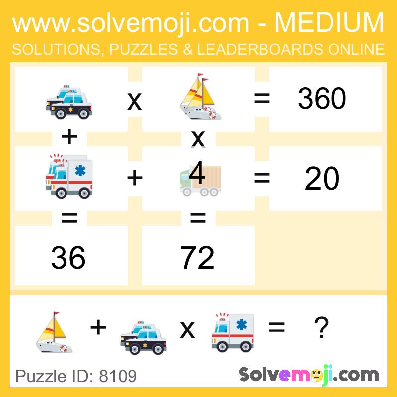 puzzle_8109