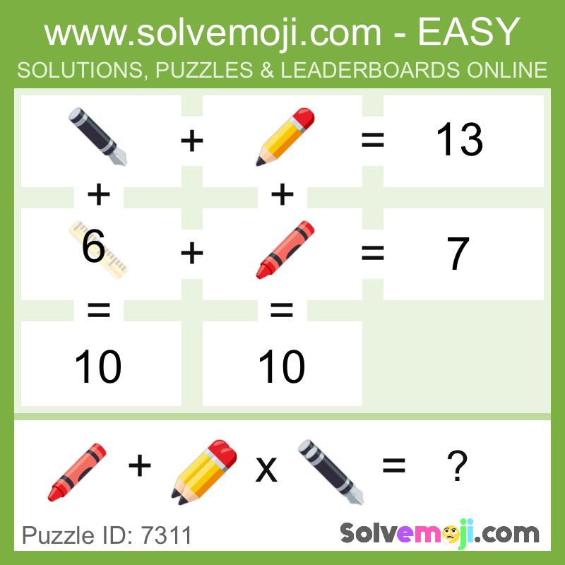 puzzle_7311