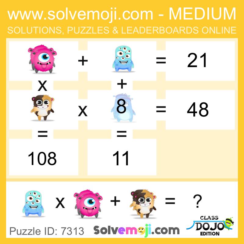 puzzle_7313