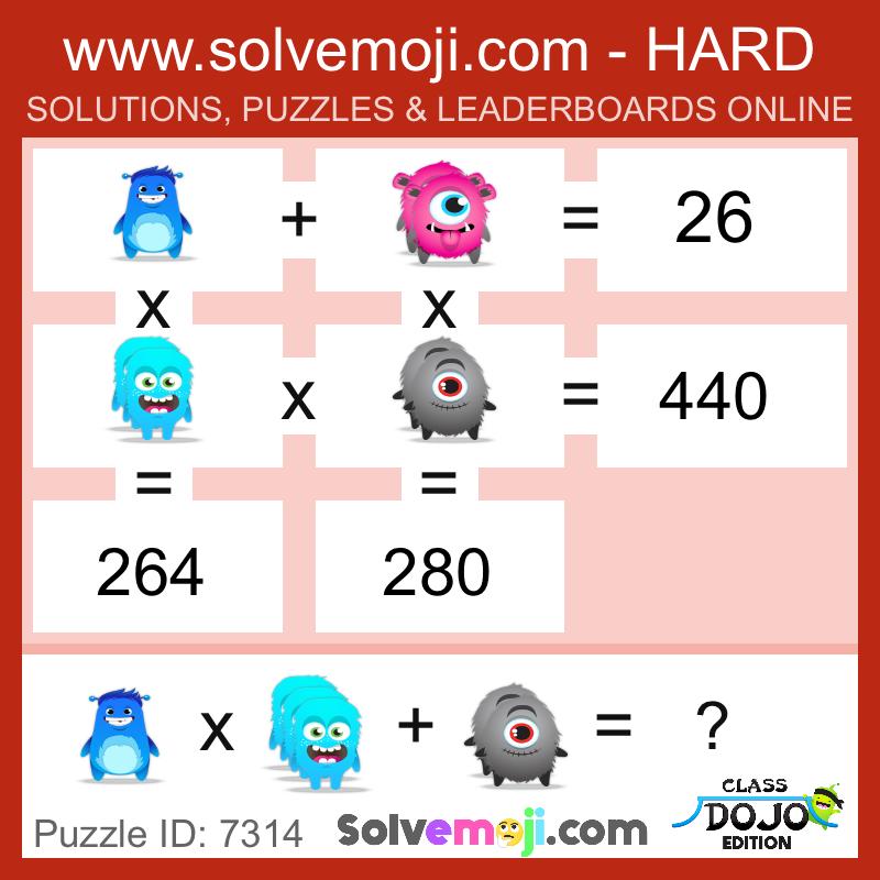puzzle_7314
