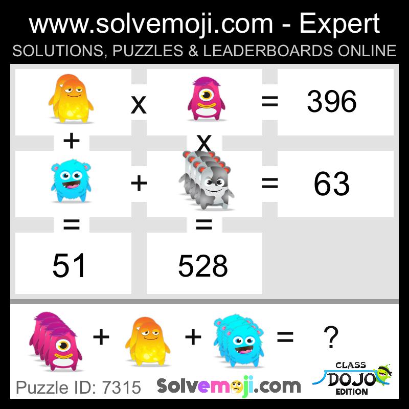 puzzle_7315