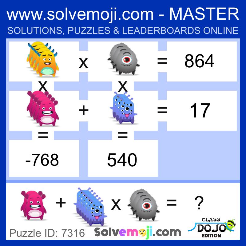puzzle_7316