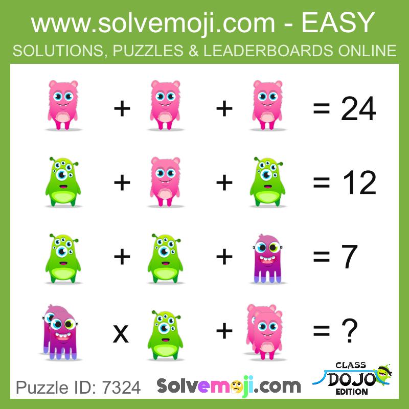 puzzle_7324