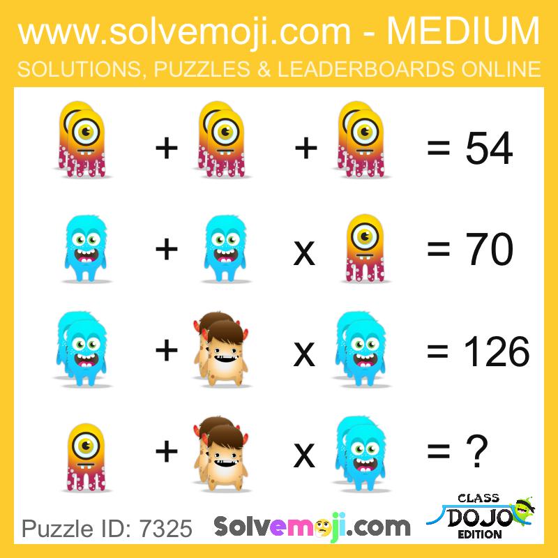 puzzle_7325