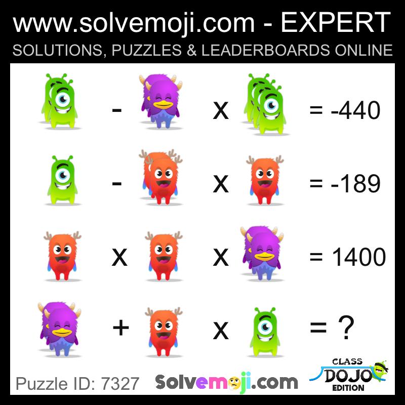 puzzle_7327