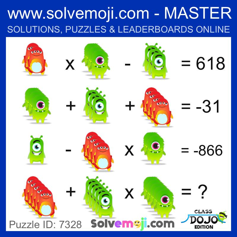 puzzle_7328