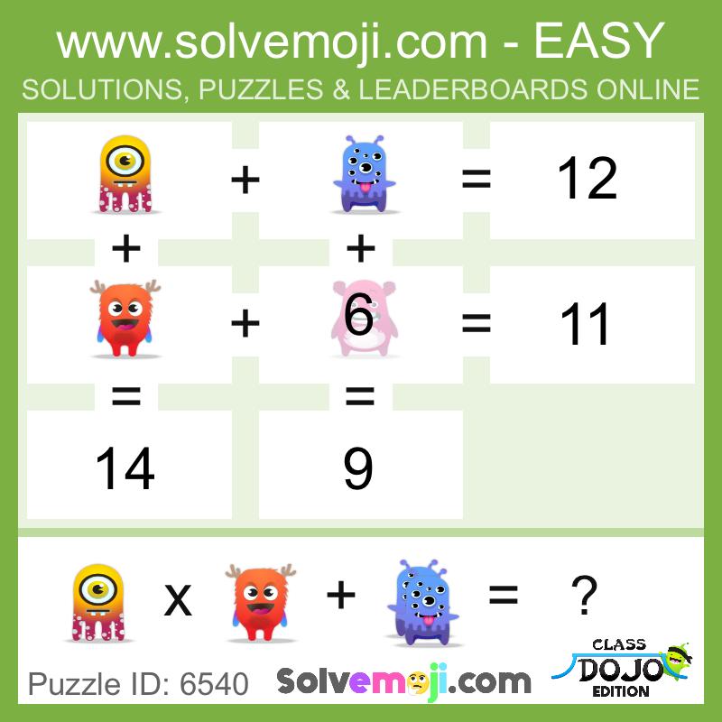 puzzle_6540
