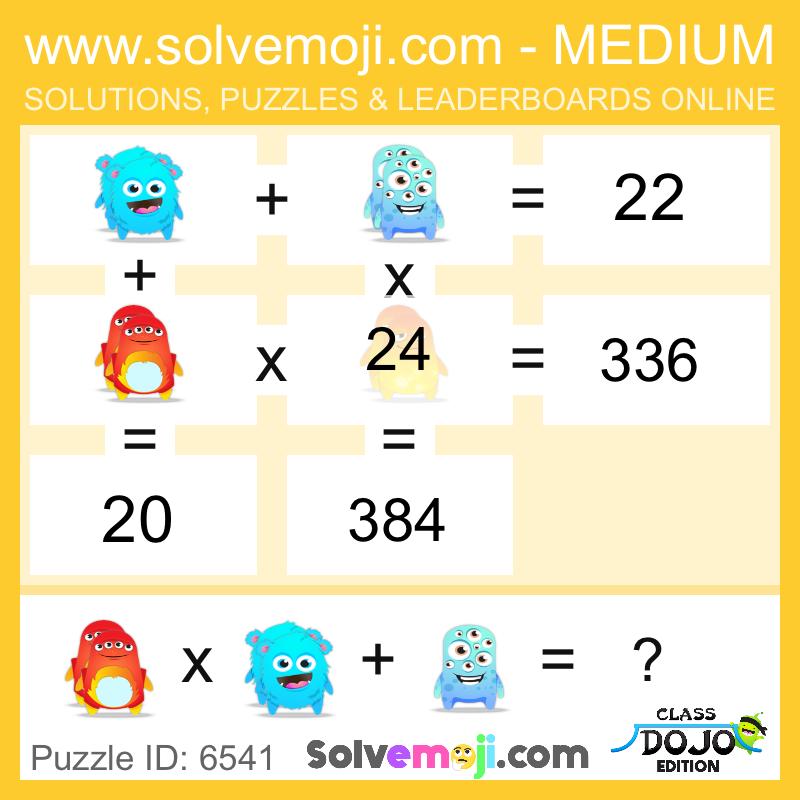 puzzle_6541