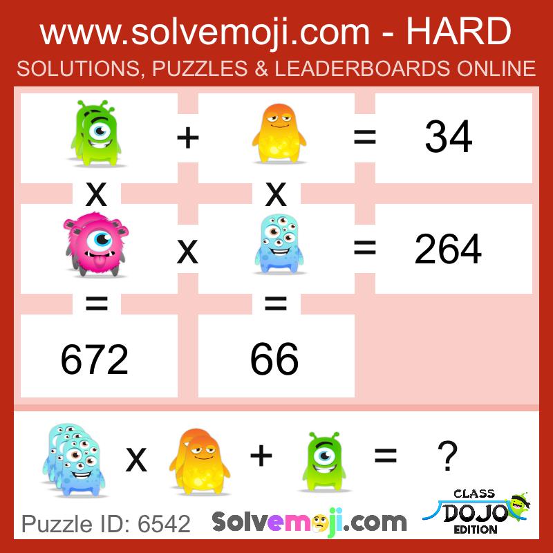 puzzle_6542