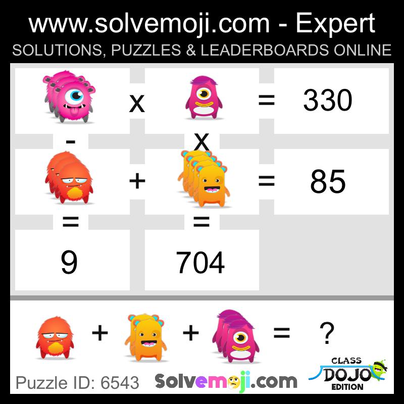 puzzle_6543