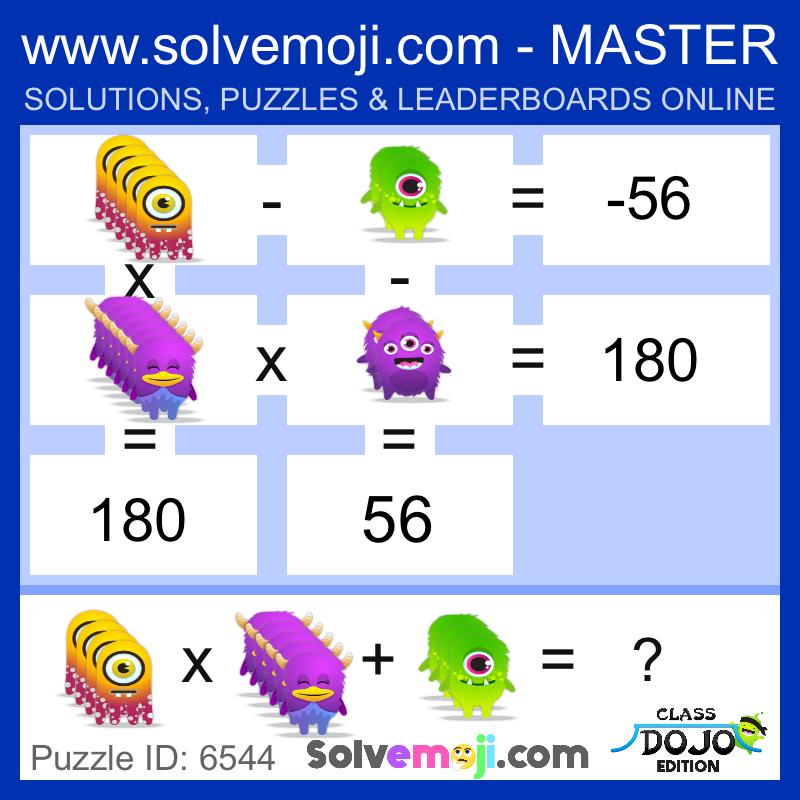 puzzle_6544