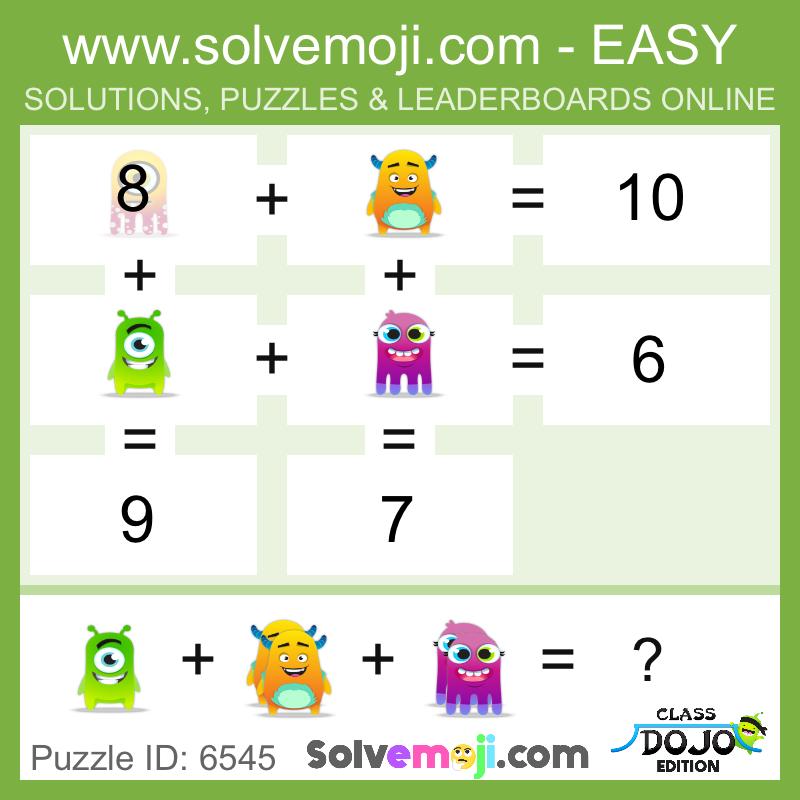 puzzle_6545