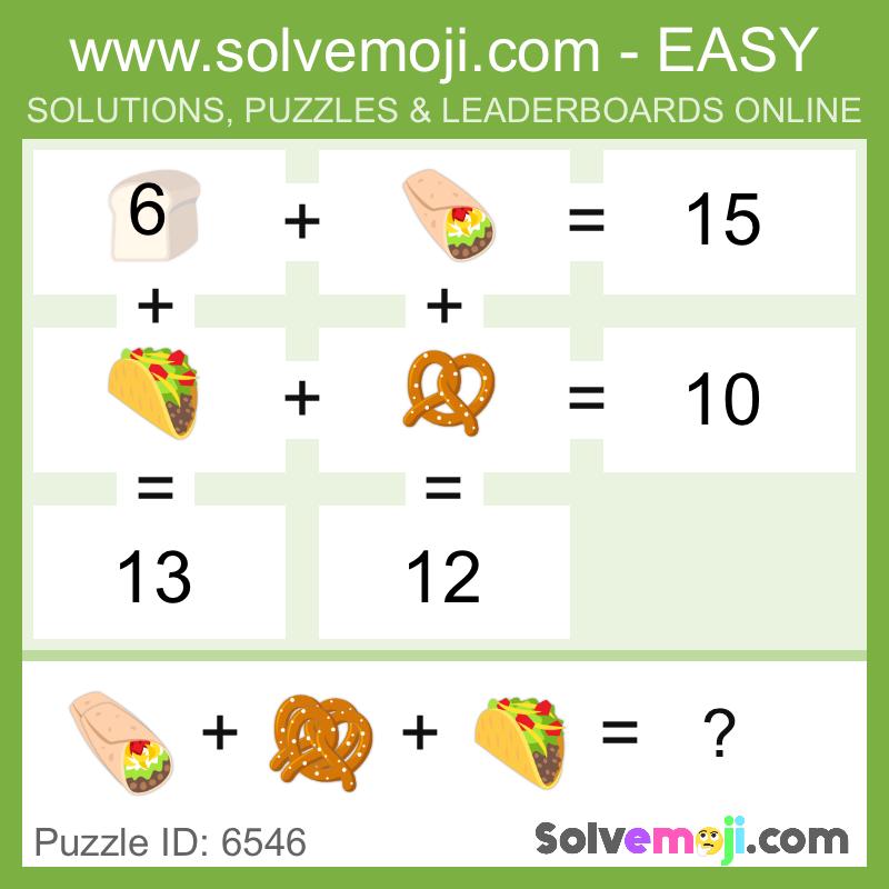 puzzle_6546