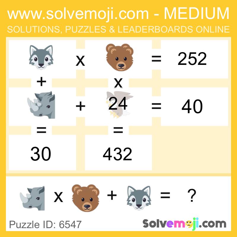 puzzle_6547