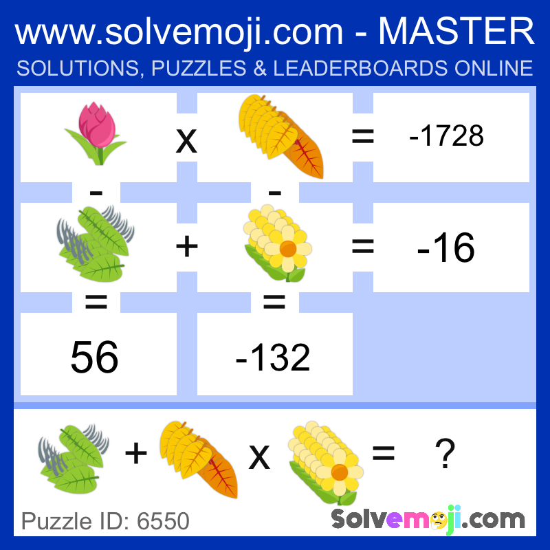 puzzle_6550
