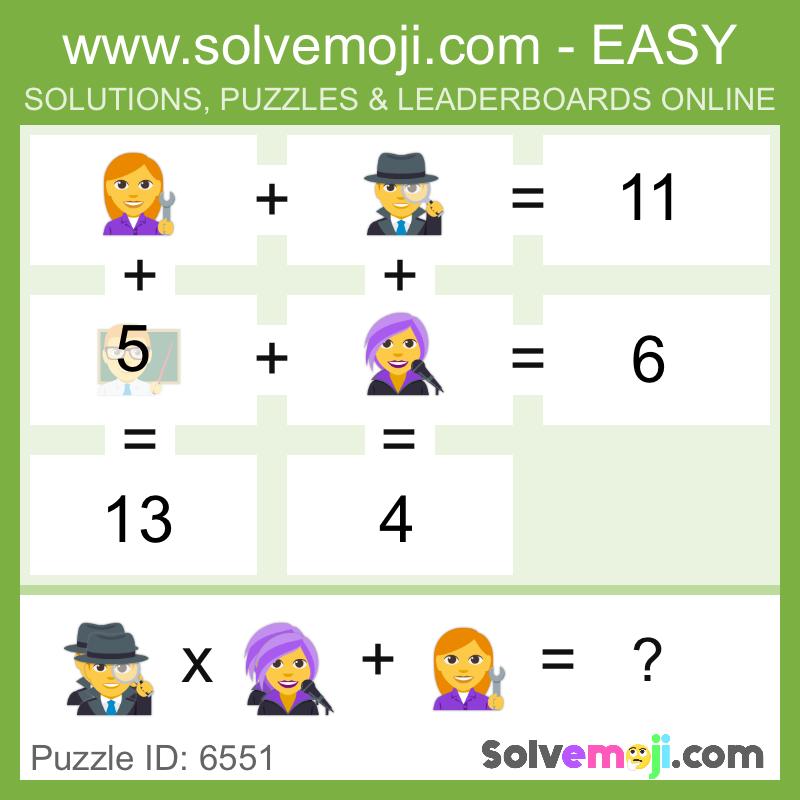 puzzle_6551