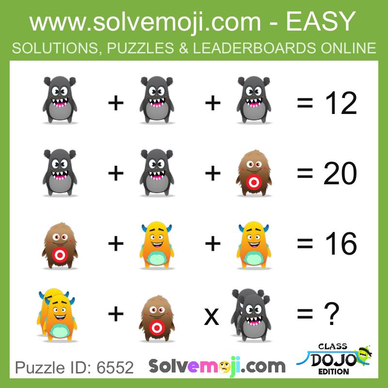 puzzle_6552