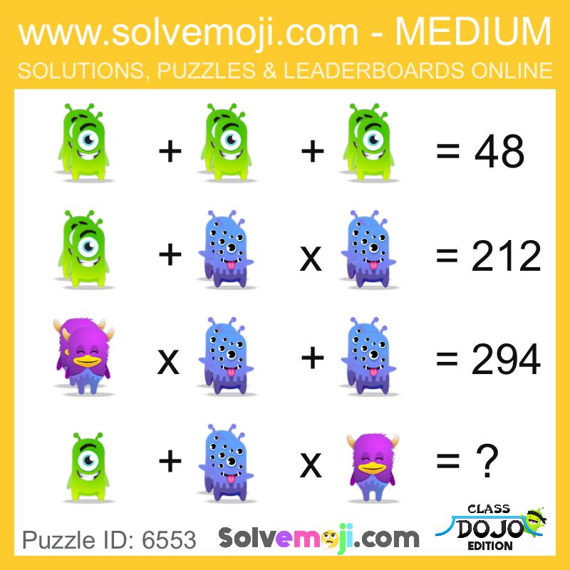puzzle_6553