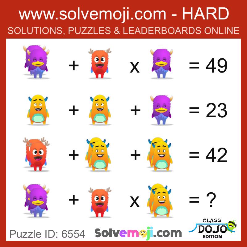 puzzle_6554