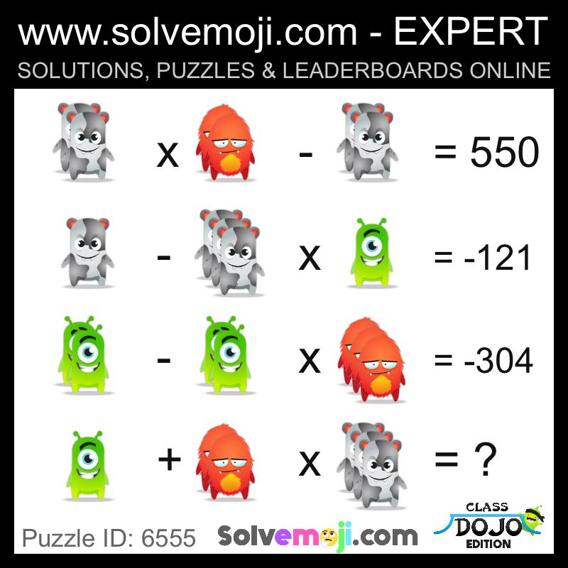 puzzle_6555