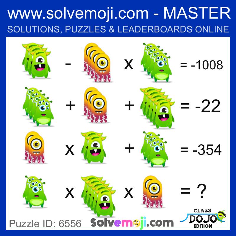 puzzle_6556